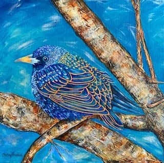 Cheryl_Freeman_Indigo_bunting_Austin_Art_Austin_Gifts_local_Art.jpg