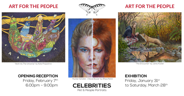 Art-For-The-People-Event-Celebrities-Austin-Gallery-Exhibition.png