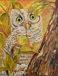 Cheryl_Freeman_Elf_Owl_Austin_Art_Austin_Gifts_local_Art.jpg