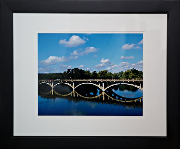 Local Austin artist Watery Eyes and Blue Skies by Robert Safuto.jpg