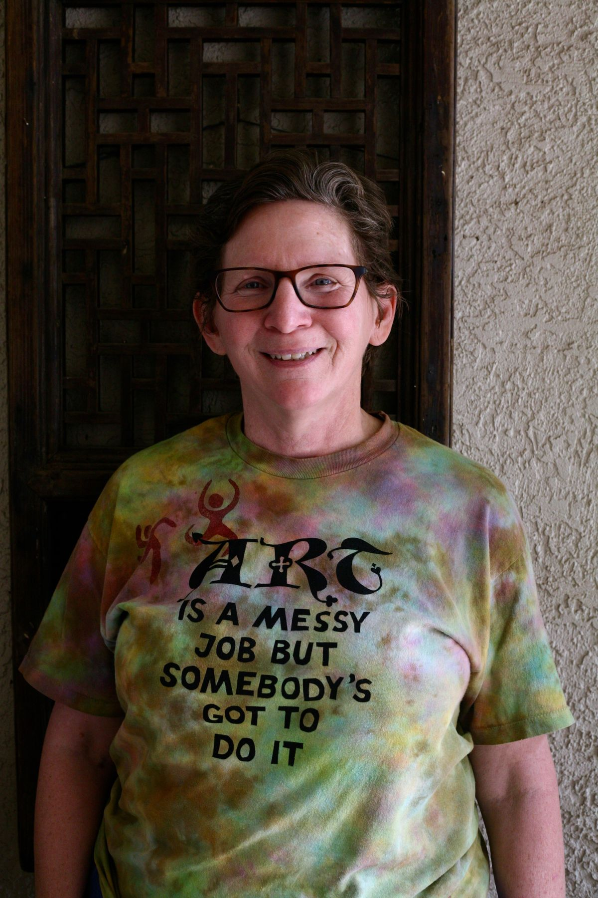 Cathy_Rylander_Photo of self_Austin Art_Austin Artist_Austin Gifts.jpg