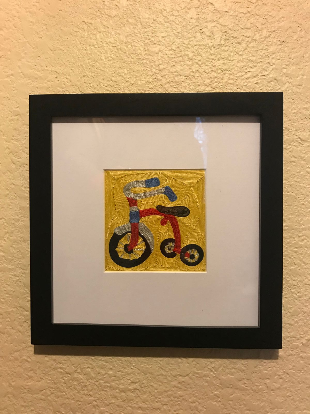 2a_April_Sullivan_Tricycle_Austin Art_Austin Artist_Austin Gifts.jpg
