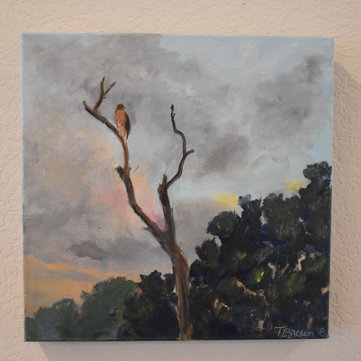 7a_Tammy_Brown_Over_Austin Art_Austin Artist_Austin Gifts.jpeg