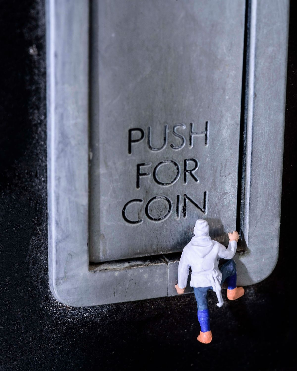 Alicia_Wells_Push_for_Coin_Austin_Art_Local_Art.jpg
