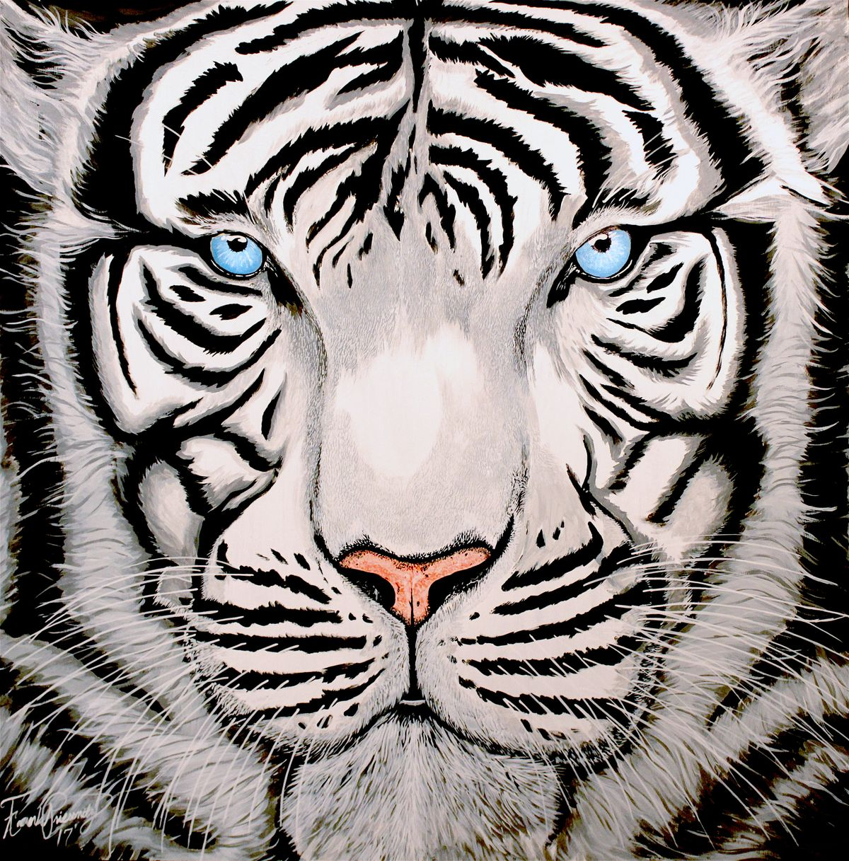 Frank_Priessnitz_White_Tiger_Austin_Art_Austin_gifts_Local_Art.jpg