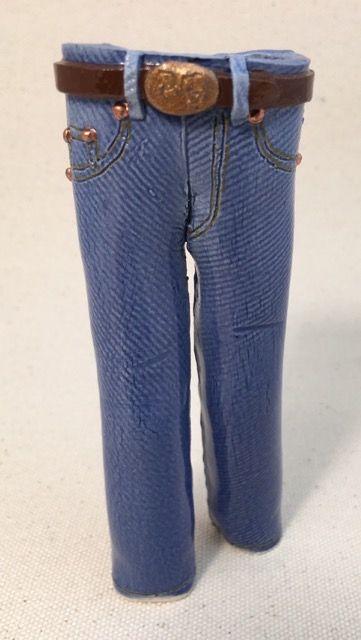 J22a_Pamela_Gross__Belted Walkabout Jeans #8__Austin Art_Austin_Artist_Austin Gifts.JPG