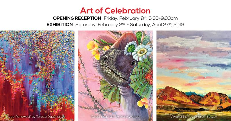 Art of Celebration - Art For The People - Austin Art Austin Gifts.jpg