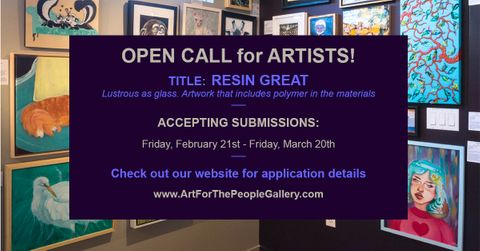 RESIN GREAT - Art for the People - Austin ARtist - Austin Art .jpg