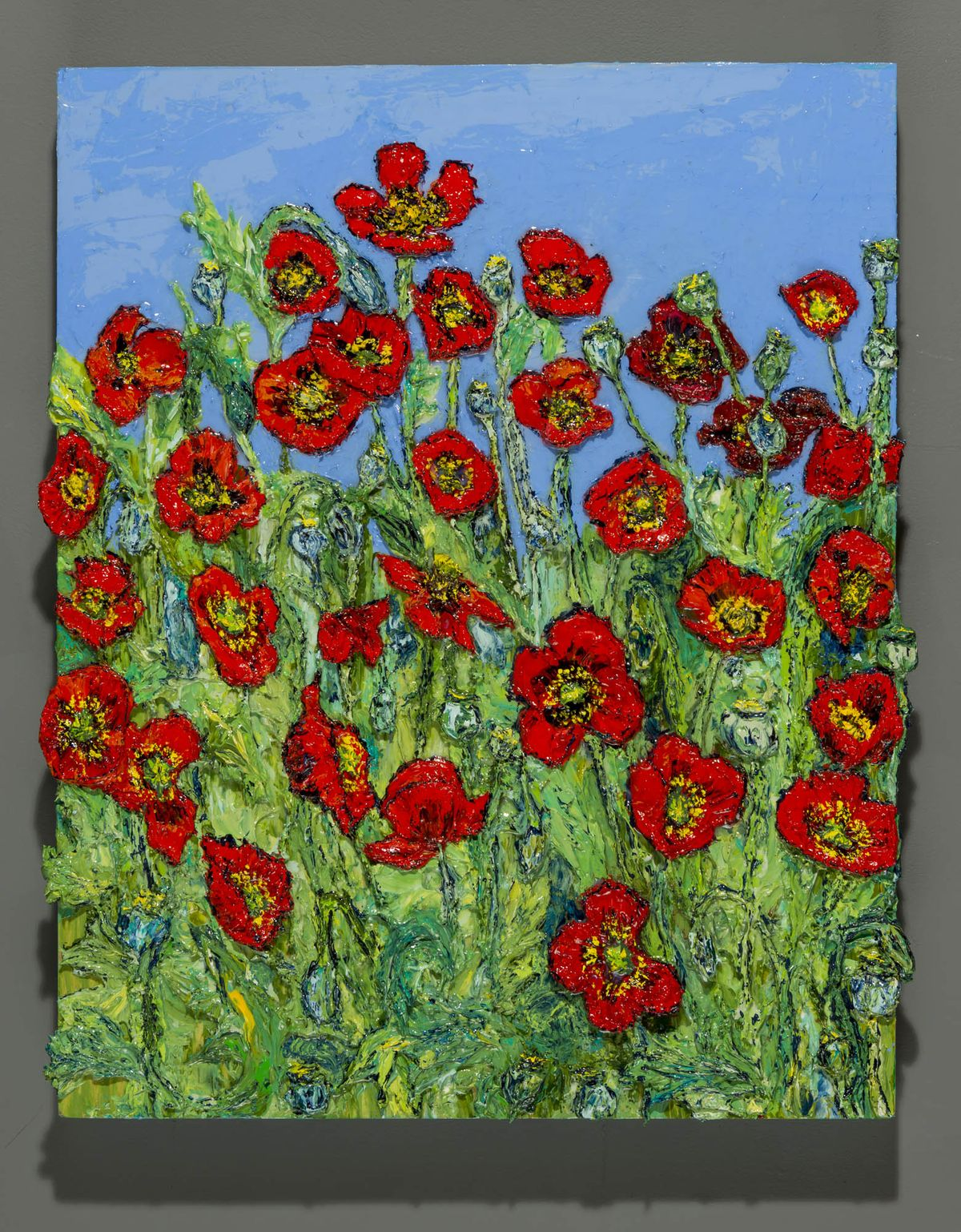 Julene_Franki_poppies_poppies_poppies_Austin_Art_Local_Art.jpeg