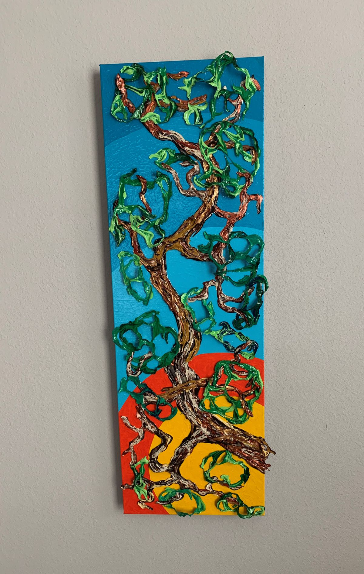 Tad_Daigle_Connections_and_Perspectives_Austin_Art_Austin_Artist_Austin_Gifts.jpg