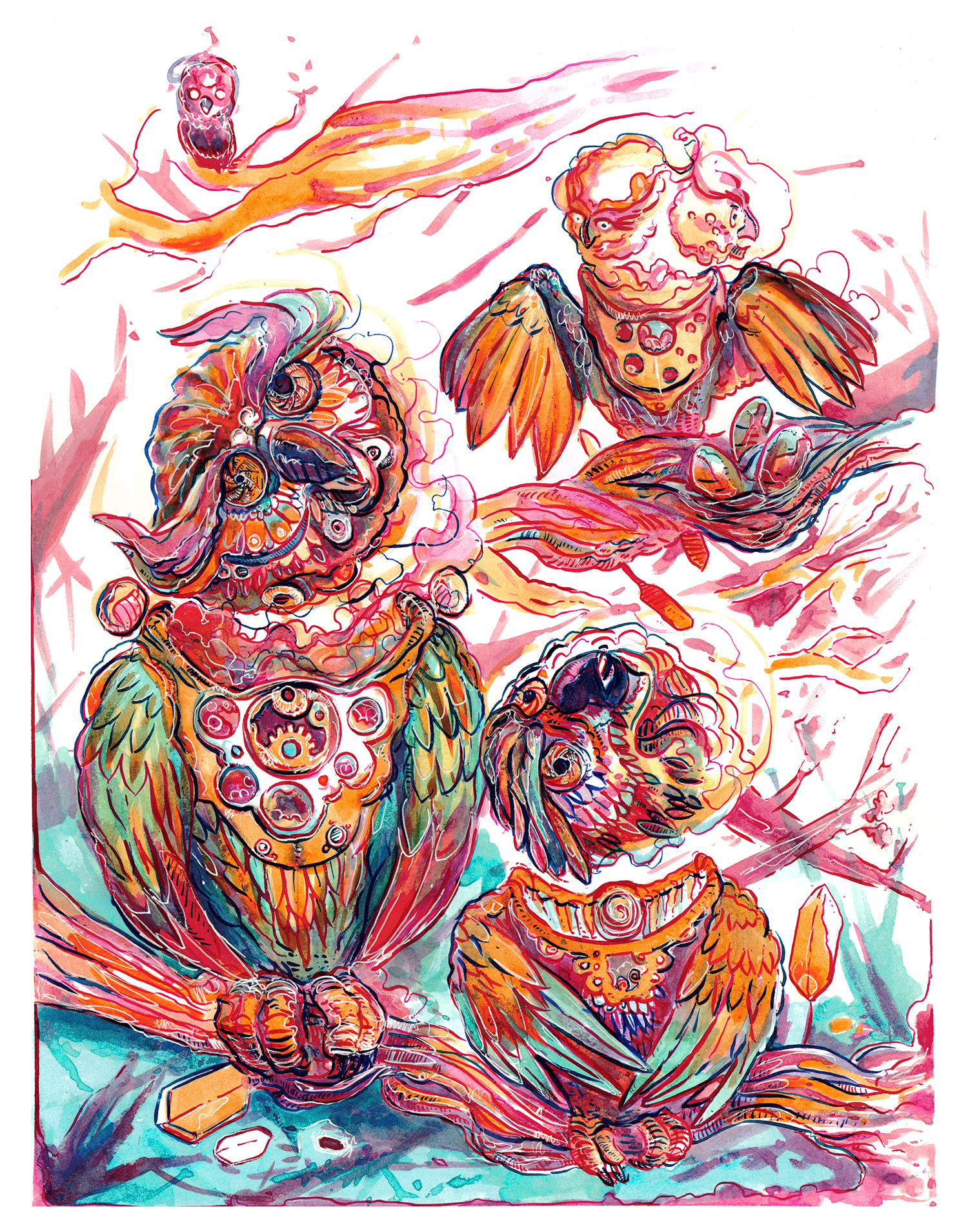 jsam_frankel_owls of the fourth_austin_art.png