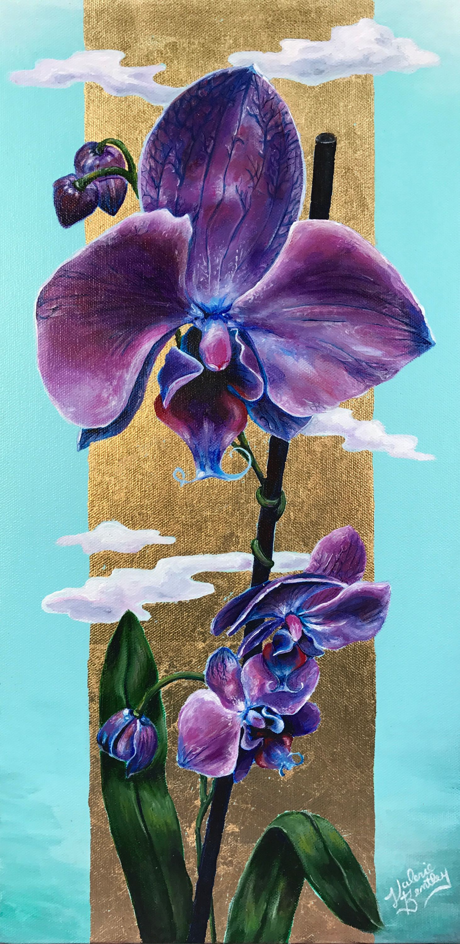 Valerie_Bentley_Orchid_austin_art.jpg