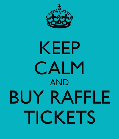 7c70c5ed5703d581c9aa2de742f3e816--raffle-prizes-raffle-ideas.jpg