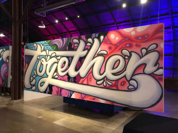 HOPE Outdoor Gallery - Together - Art for the People .jpg