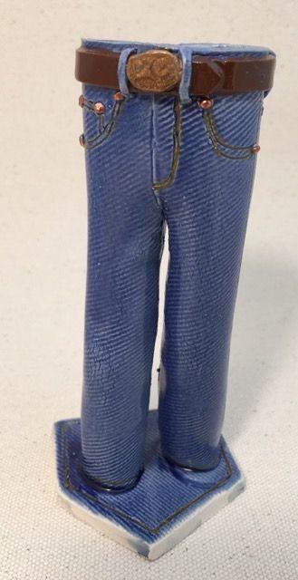 J8a_Pamela_Gross__Belted Walkabout Jeans #3__Austin Art_Austin_Artist_Austin Gifts.JPG