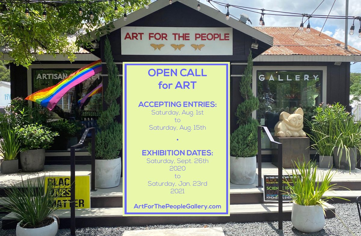Art_for_the_People_Austin_Art_Gallery_Local_art