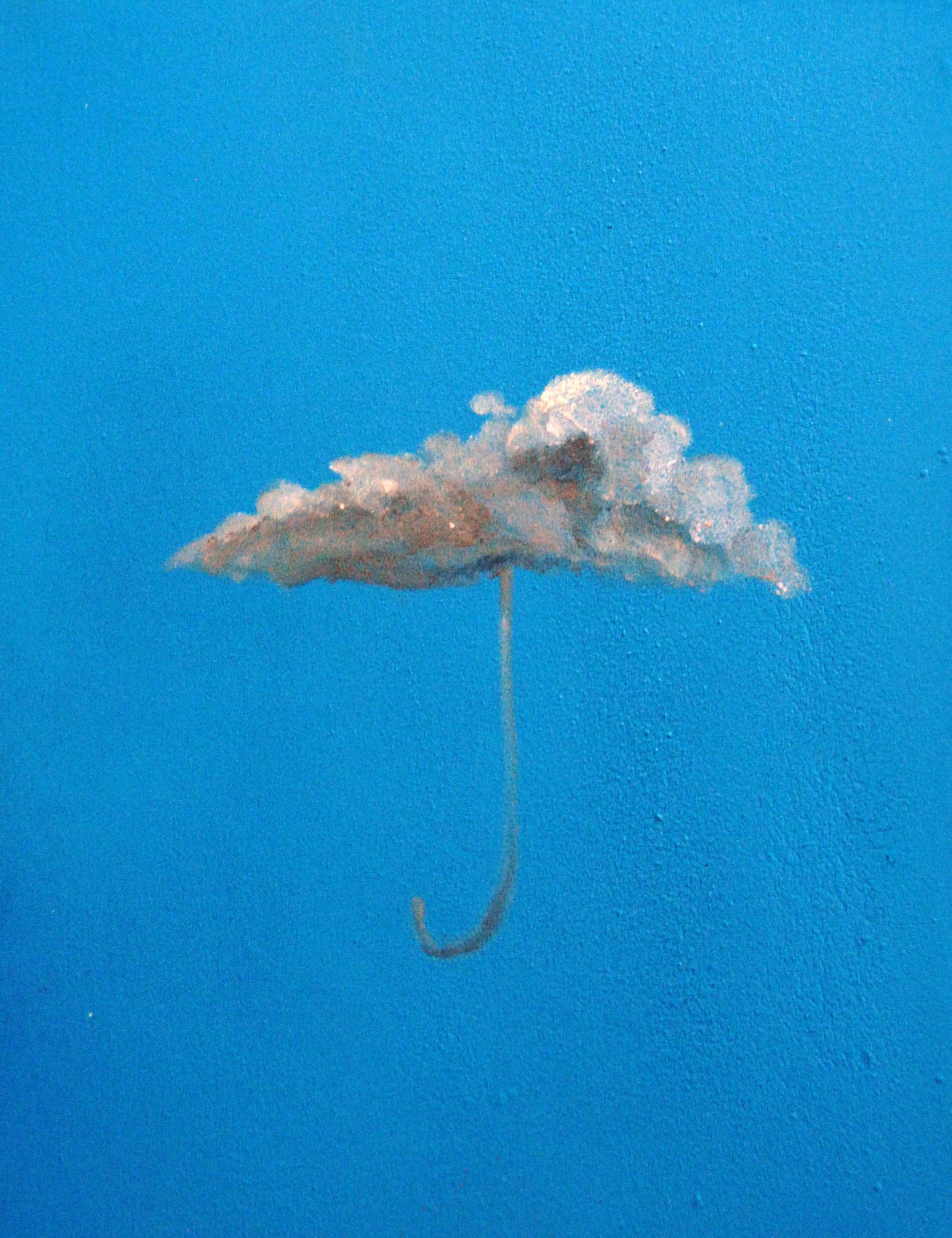 ThedociaAutumnMae_Crocker_CloudCover_Austin_art.jpg