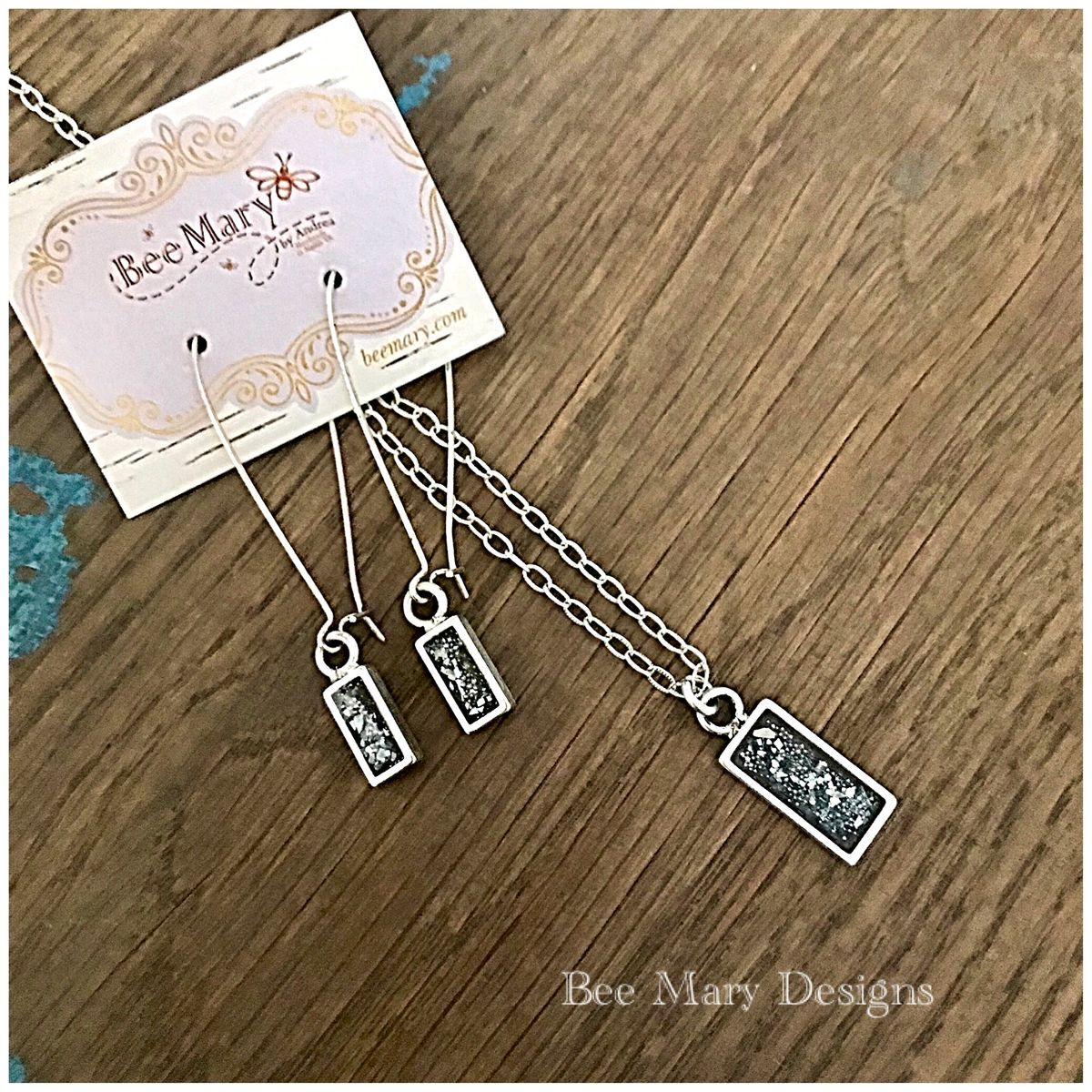 Bee_Mary_Necklace_sterling_silver_Austin_Art_Austin_Artist_Austin_Gifts.jpeg