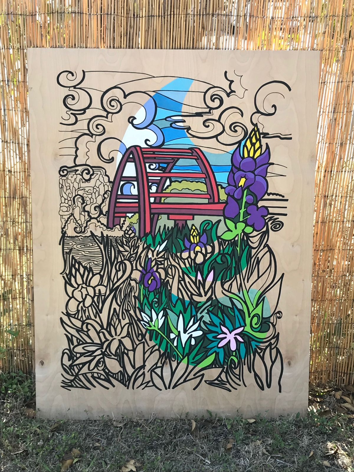 Becca_Borrelli_Austin_Bluebonnets_Austin_Art_Local_Art.JPG