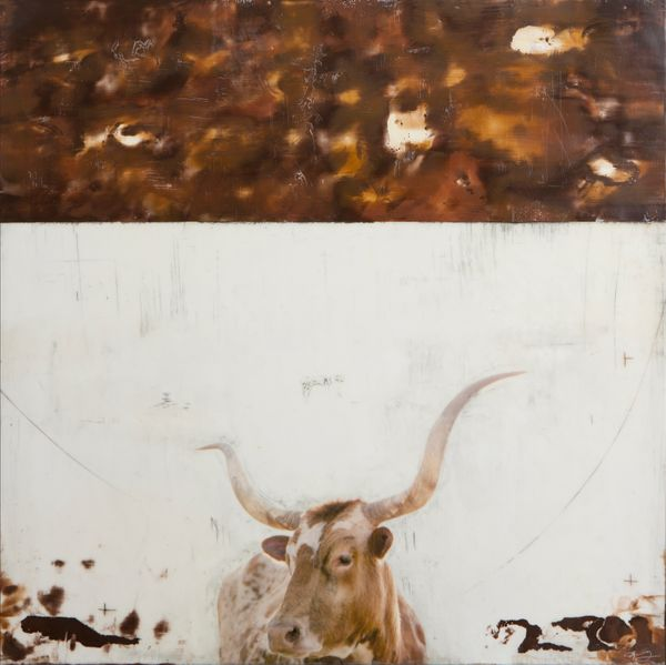 Local Austin artist Resilient by Norah Levine.jpg