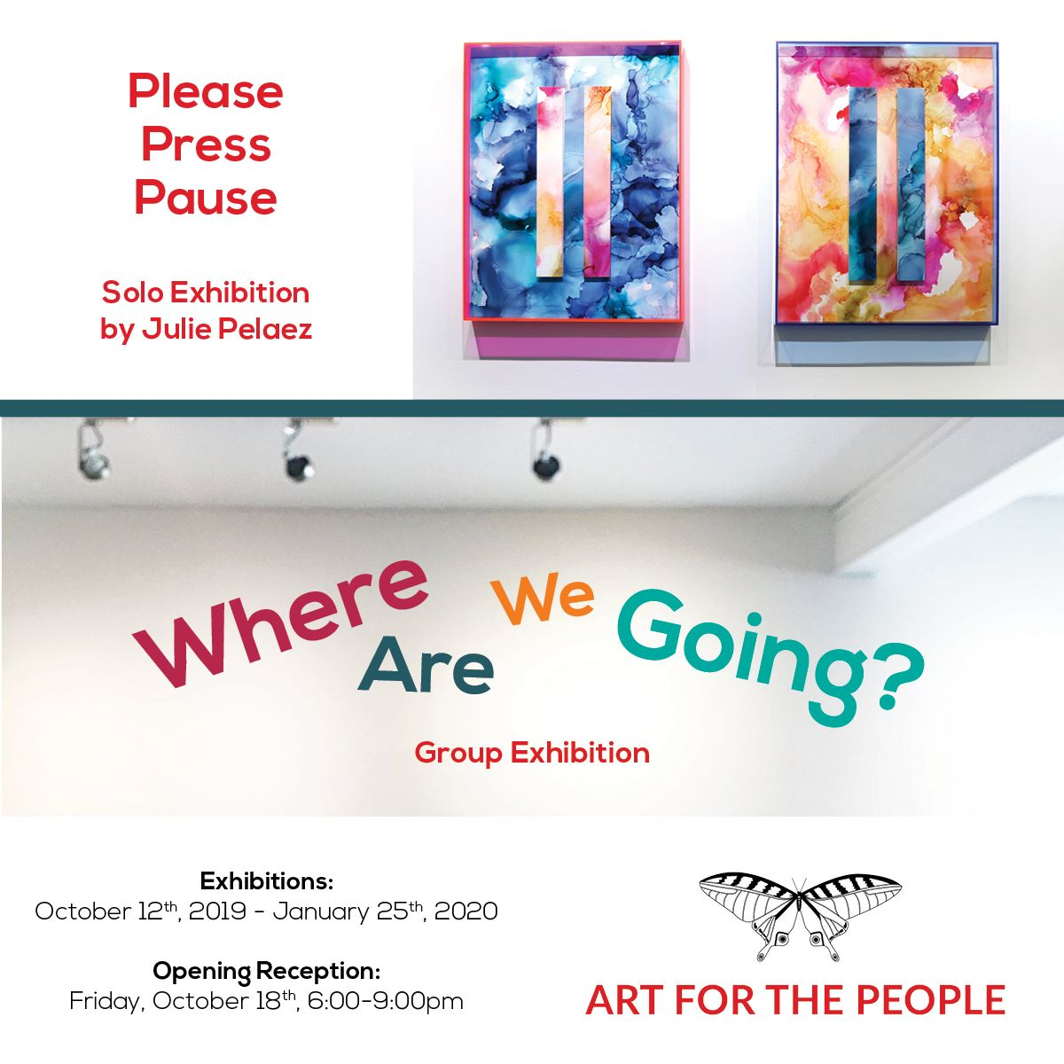 exhibitions - Art for the People - Austin Art - Austin Gifts.jpg