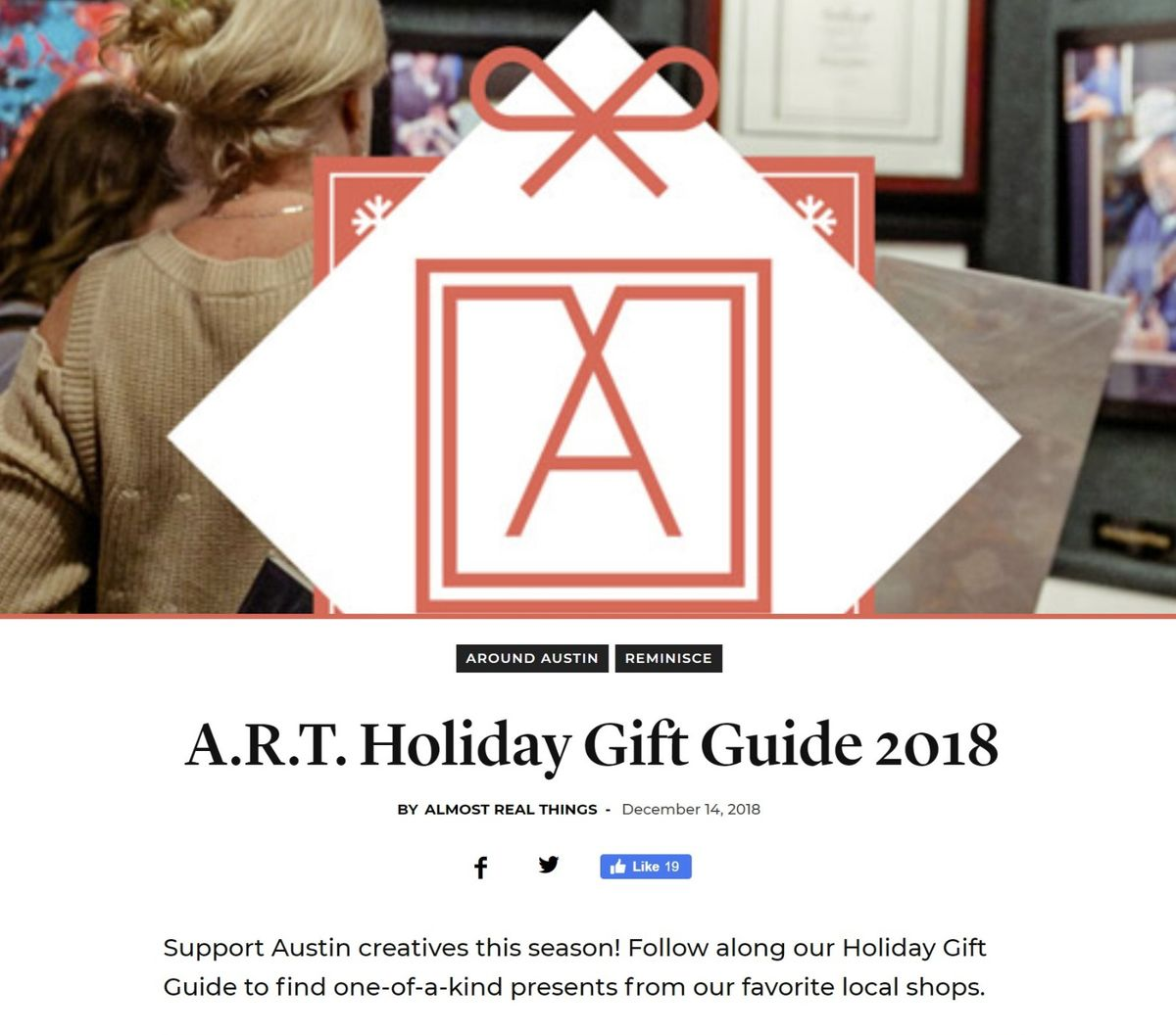 A.R.T. Holiday Gift Guide 2018.jpeg