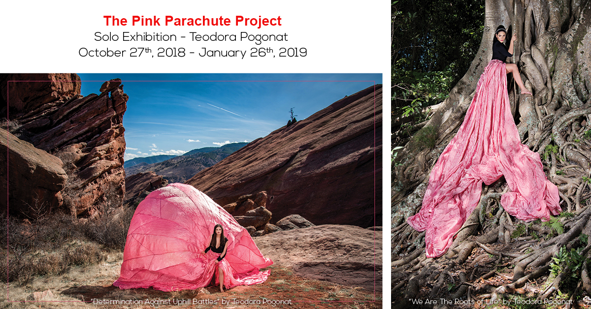 The Pink Parachute Project.jpg