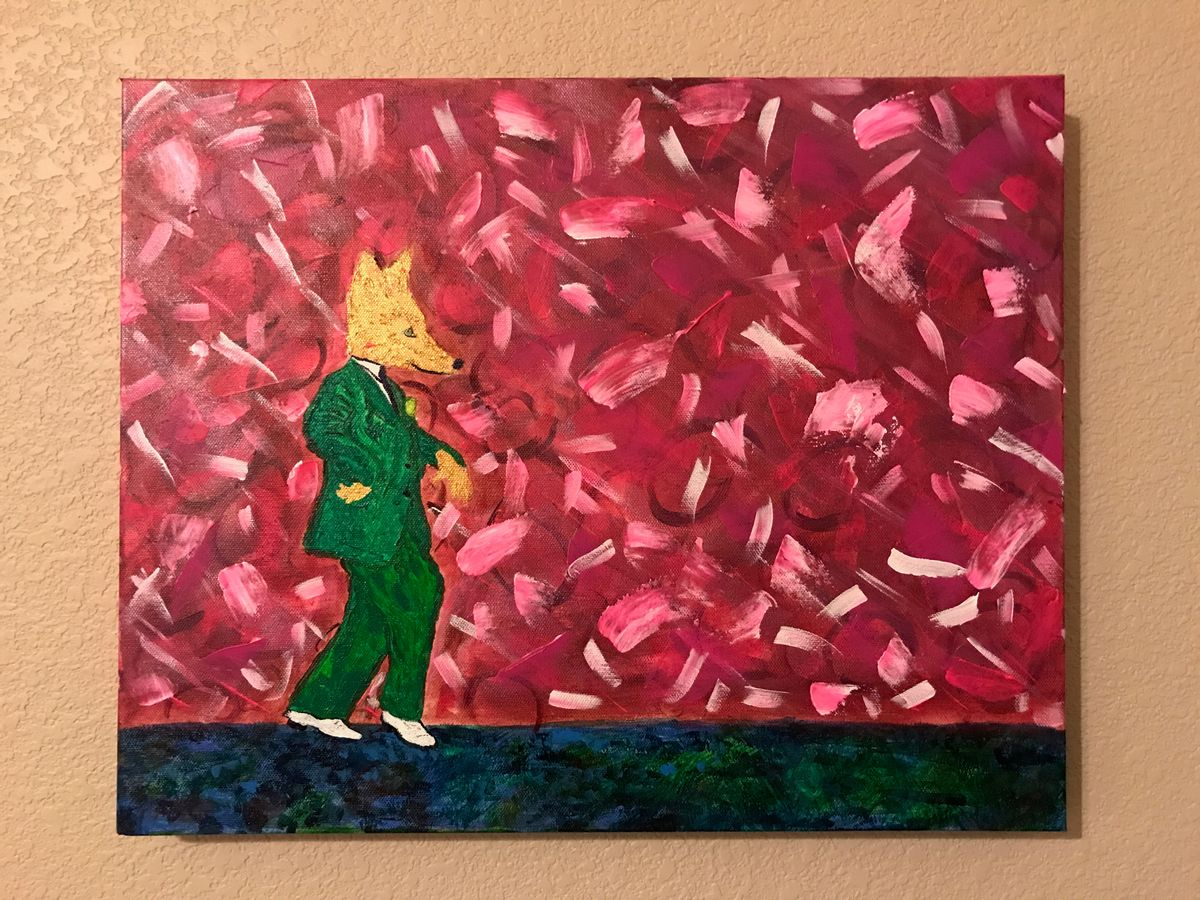 1_Beth Anne_Middlebrooks_The Start of Something New_Austin Art_Austin Artist_Austin Gifts.JPEG