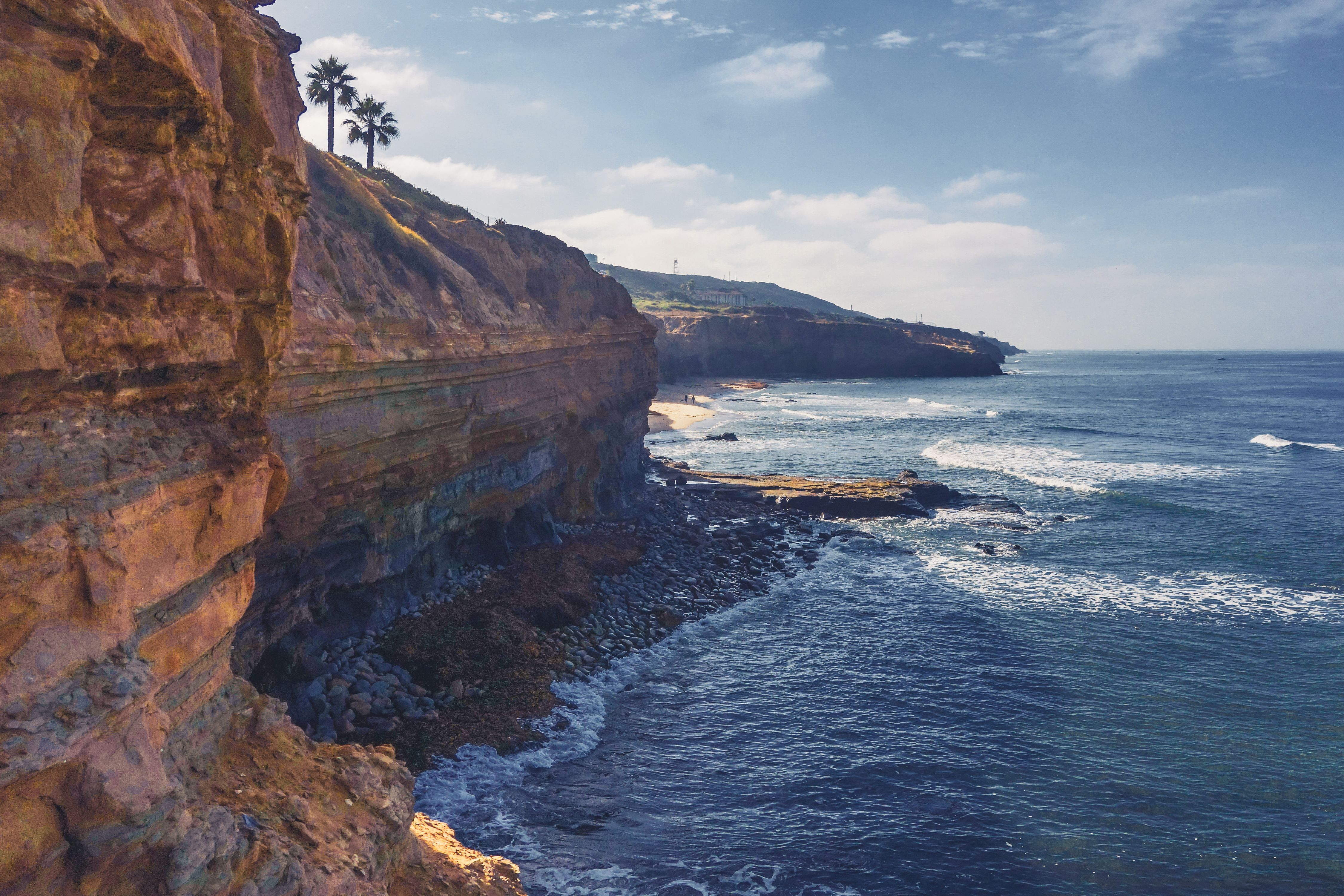 Michael_Bayer_Sunset_Cliffs 2 (2 of 1).jpg