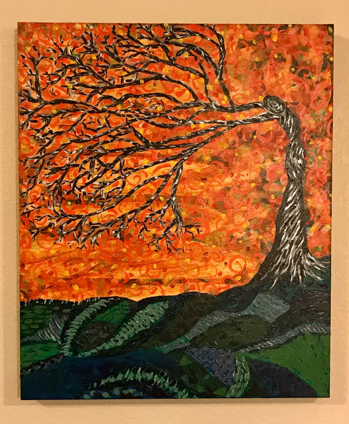1_Beth Anne_Middlebrooks_The Nature of Bending and Not Breaking_Austin Art_Austin Artist_Austin Gifts.JPEG