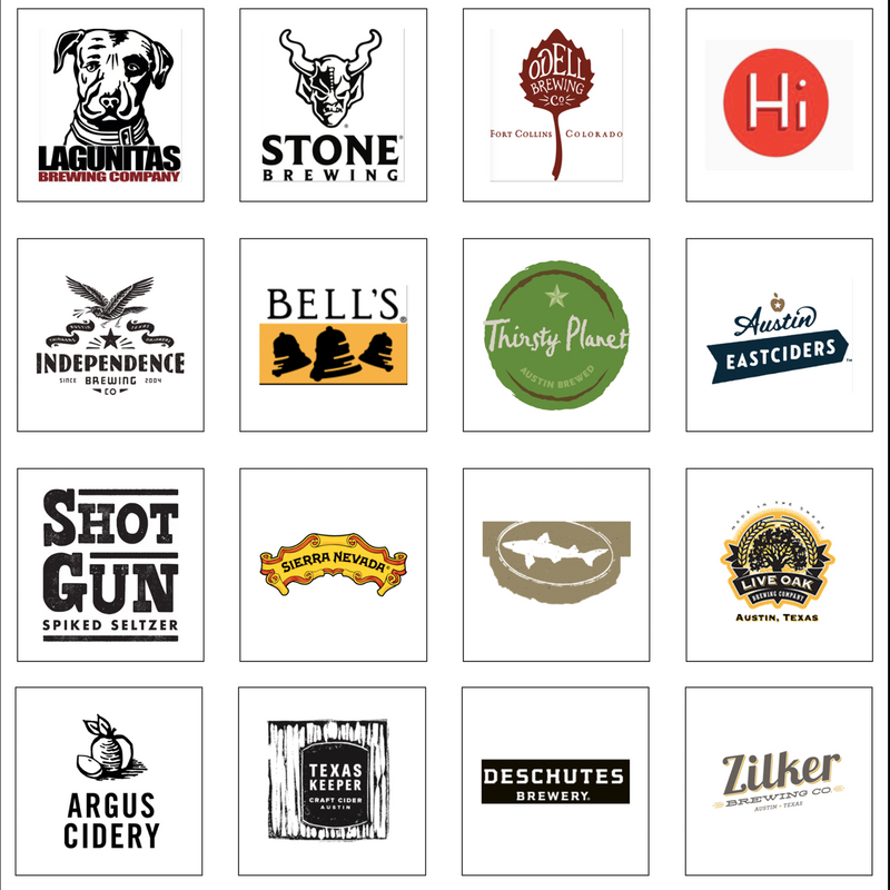 breweries - art for the people - austin art - austin gifts - hops for hope - w.png