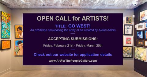 GO WEST - draft 4 - Art for the People - Austin Art - Austin Artists .jpg