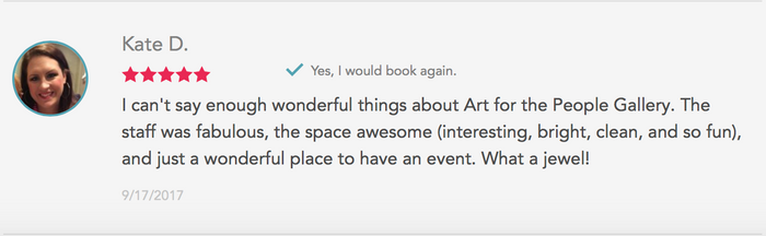 Art For The People - Event Rental - 1.png