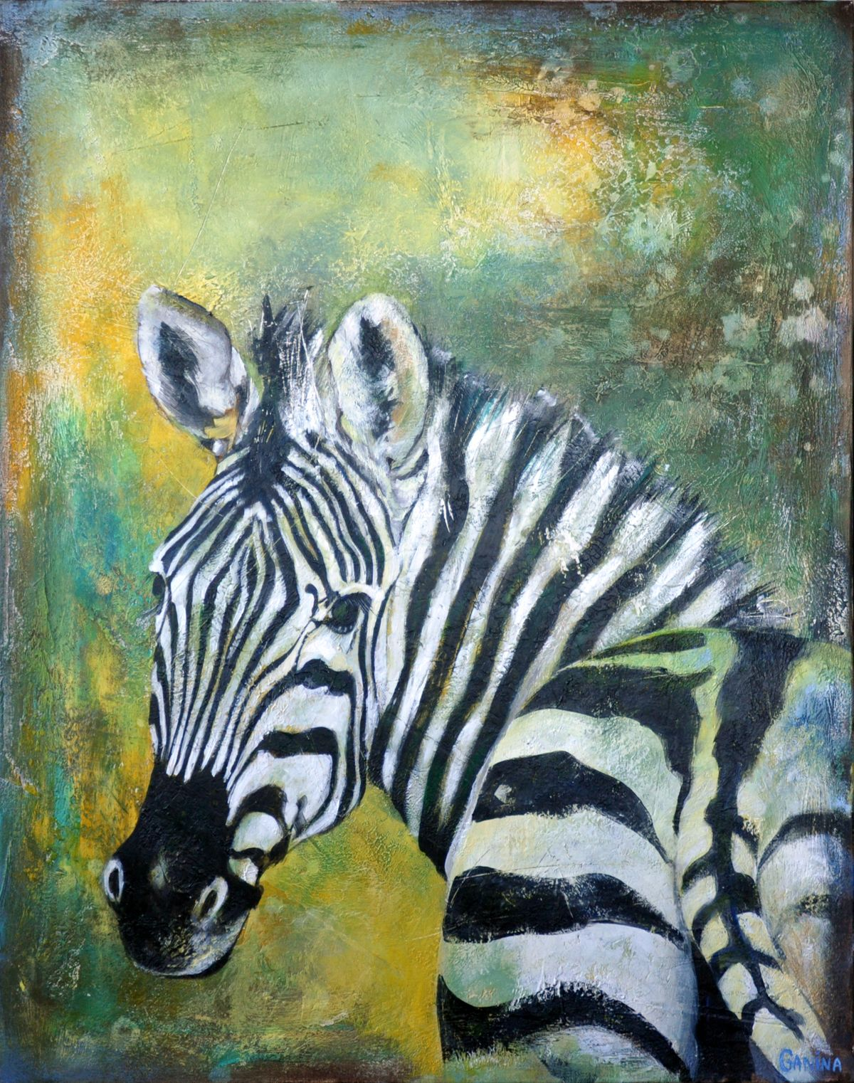 Anna_Ganina_Stripes_Austin_Art_Local_Art_gifts.jpg