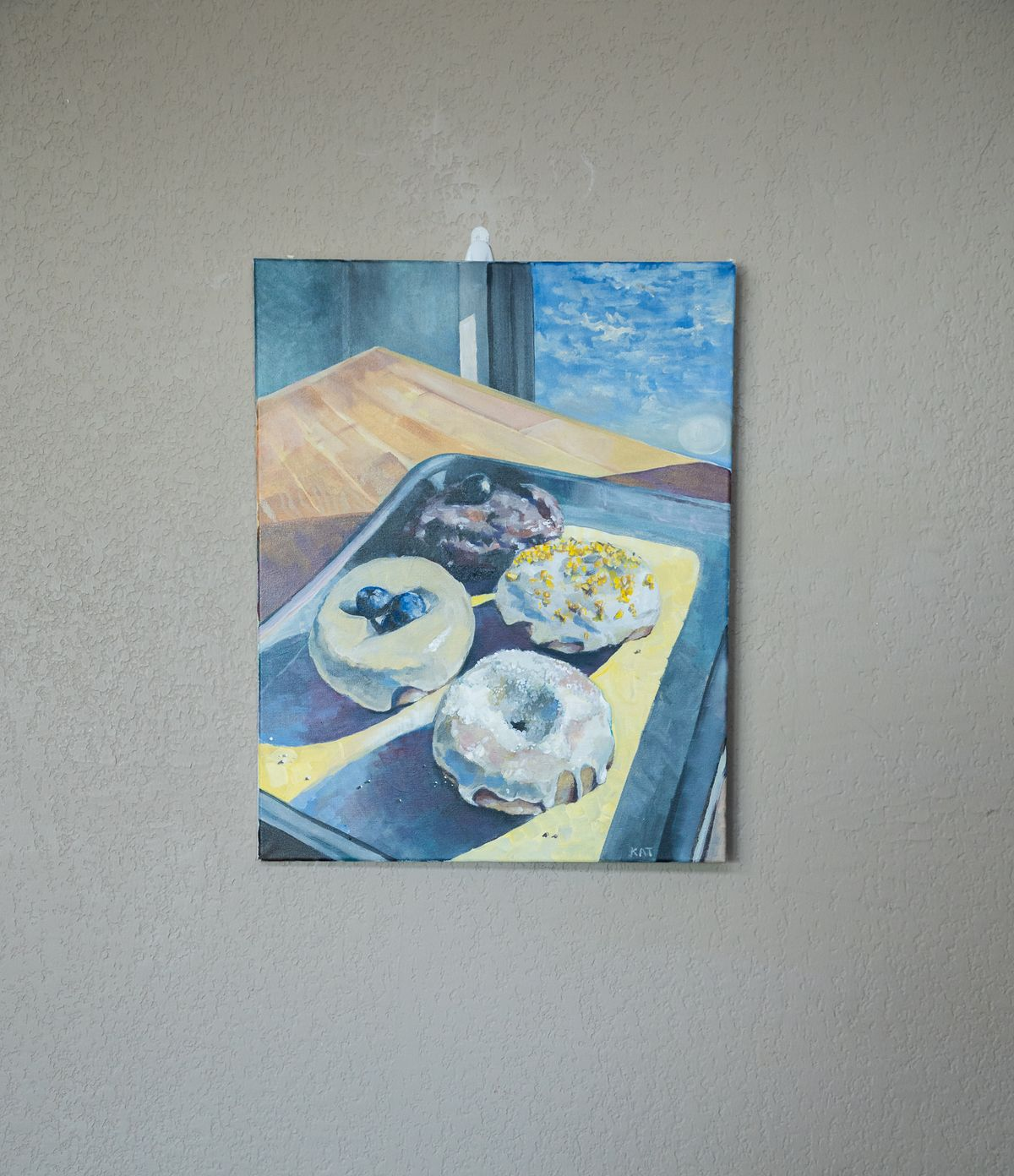 2_Katrina_Cervantes_Window Seat at Bougie's_Austin Art_Austin Artist_Austin Gifts.jpg