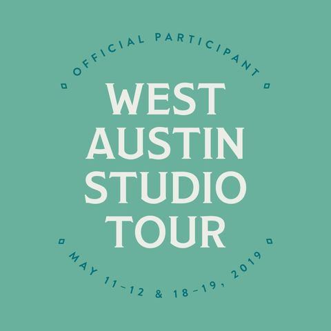 West Austin Studio Tour - Art for the People .jpg