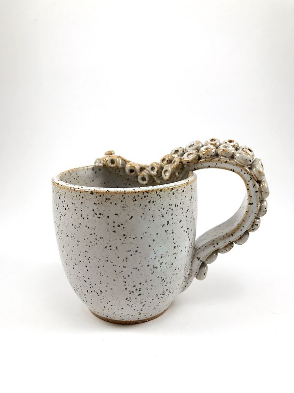 Love Studio Ceramics_ Tentacle Mug_ 3_Local Austin Artjpg.jpg