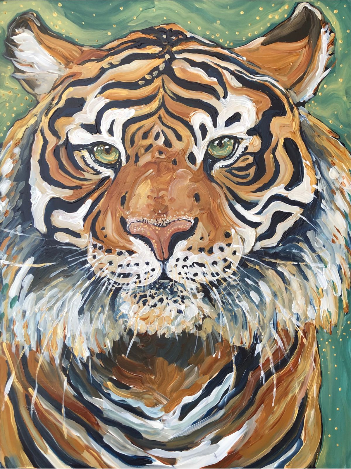 Kate_Fitzgerald_Tiger_Austin_Art_Austin_gifts.jpeg