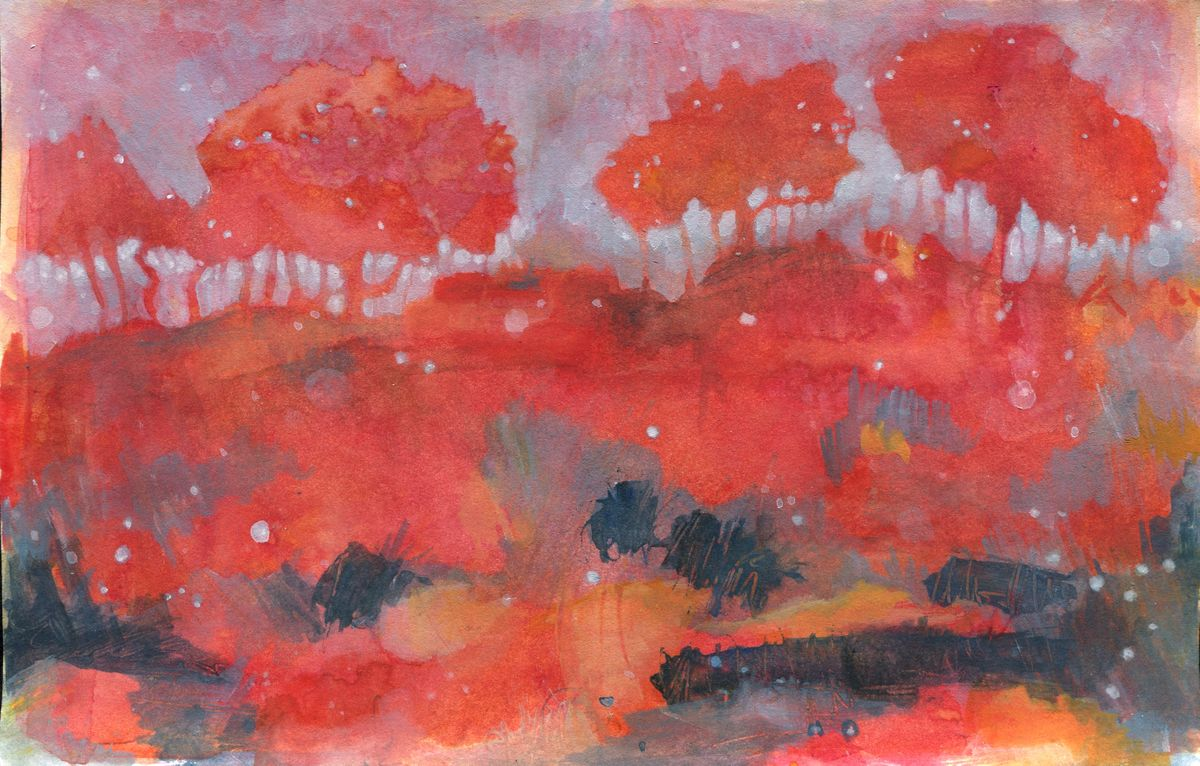 RedNight Watercolor.JPG