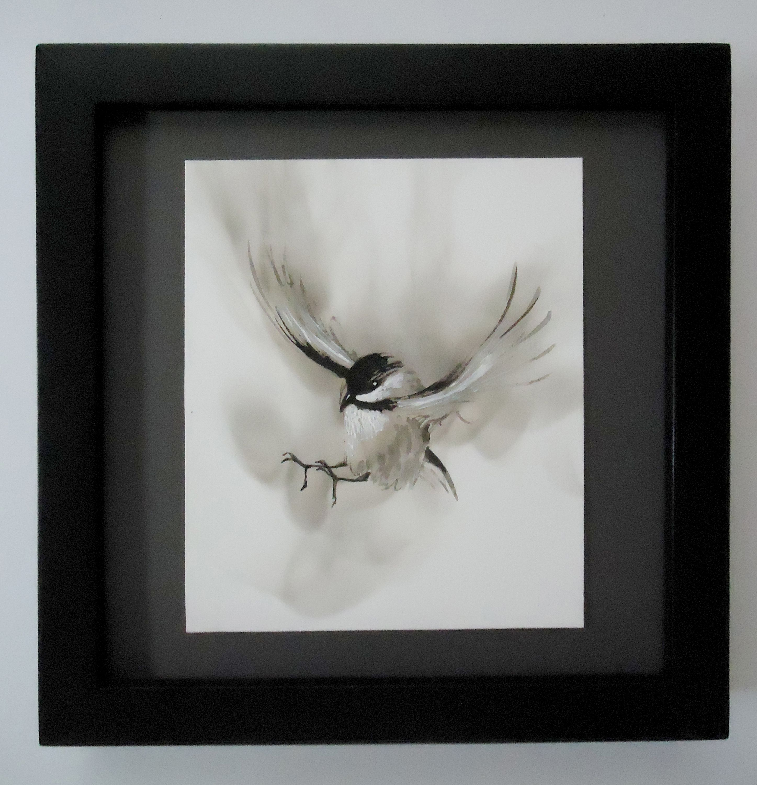 Janis_Fowler_Flight of the Chickadee_Austin_Art.jpg