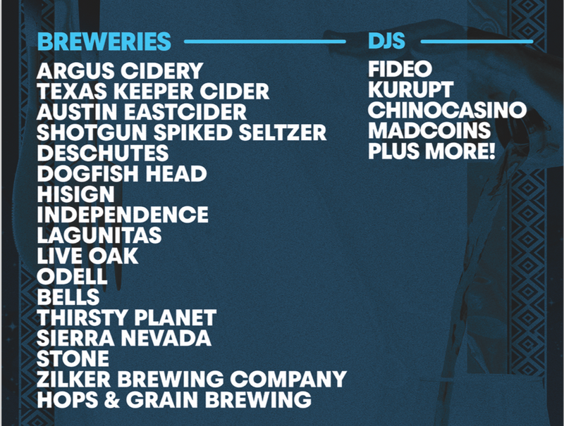 Breweries and DJs for Hops for HOPE.png
