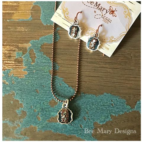 Bee_Mary_Necklace_copper_Austin_Art_Austin_Artist_Austin_Gifts.jpeg