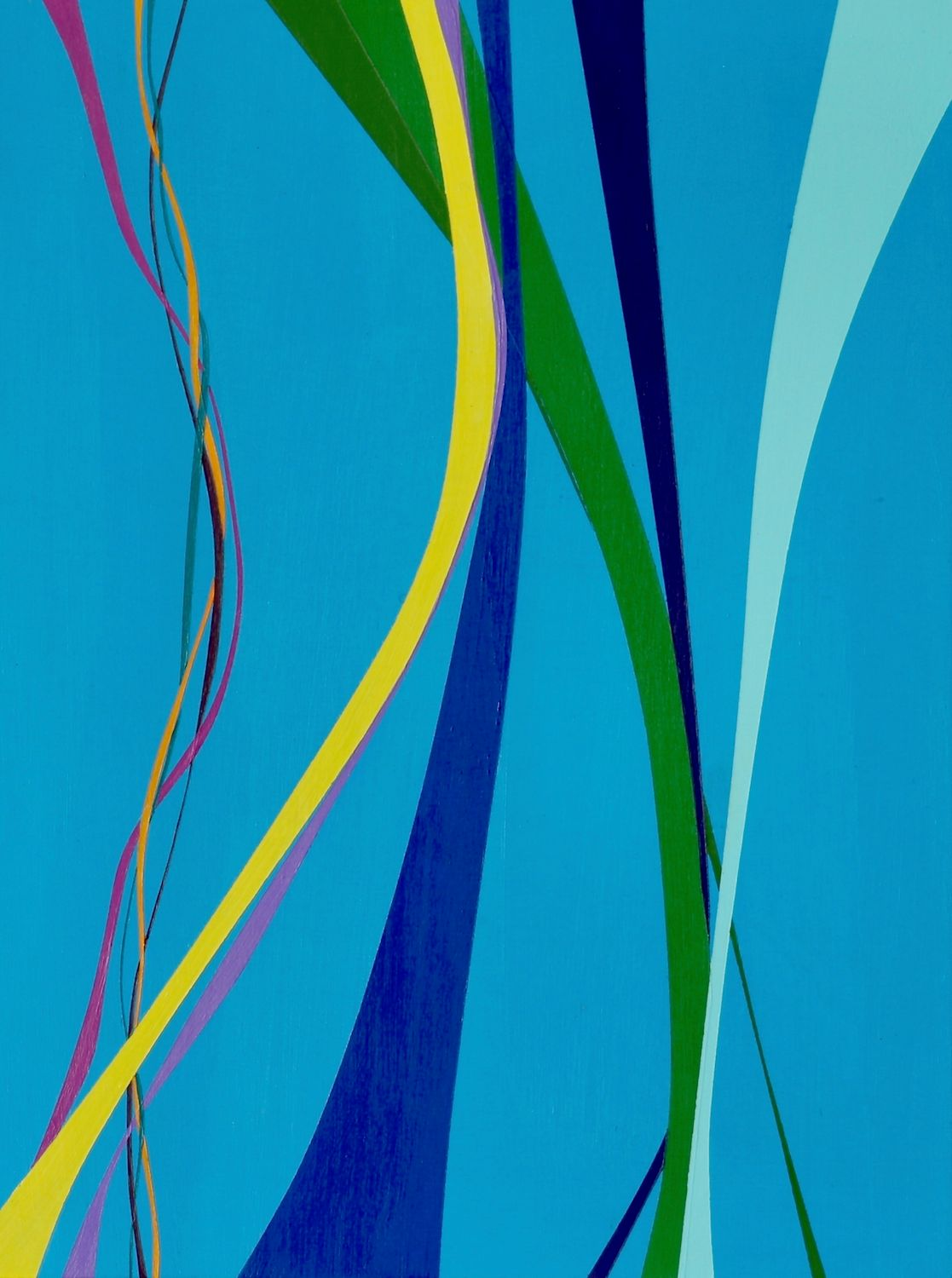 6_Alicia_Philley_Blue Skies, Twirling_Austin Art.jpg