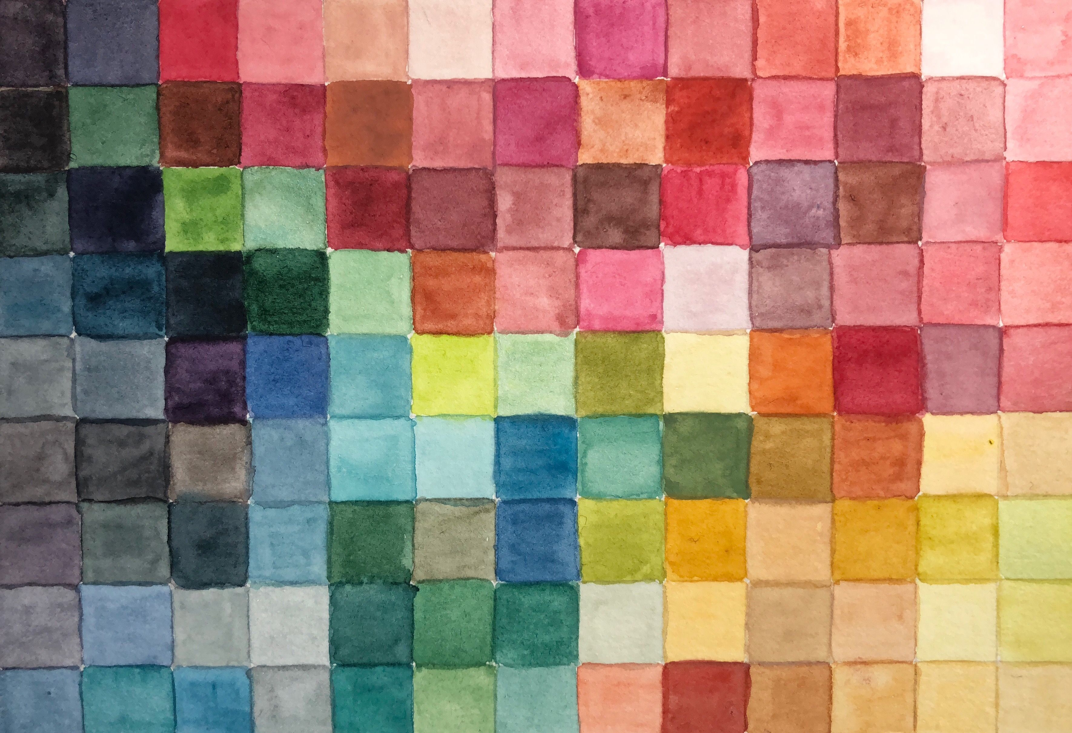 Kerry_Hugins_Painted Squares_Austin_Artist.JPG