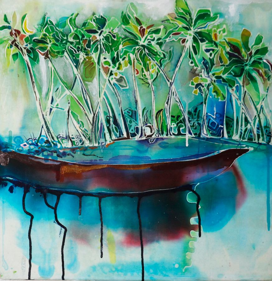 Rahkee_Jain_take_me_back_to_the_tropics_Austin_Art_Austin_Artist_Austin_Gifts.jpg