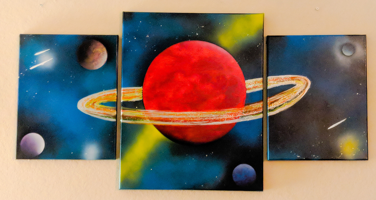 Elizabeth_Howard_Space_Walk_Austin_Art_Austin_Artist_Austin_Gifts (2).jpg