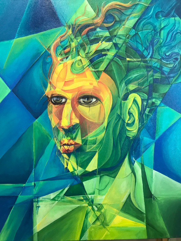 Local Austin artist The Reinvention by Brian Kirchner.jpg
