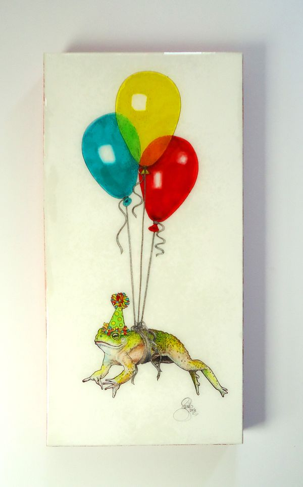 janis_fowler_party toad_Austin Artist.jpg