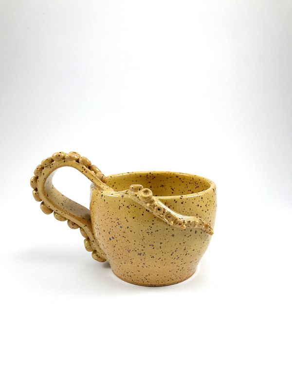 Love Studio Ceramics_ Tentacle Mug_ 5_Local Austin Artjpg.jpg