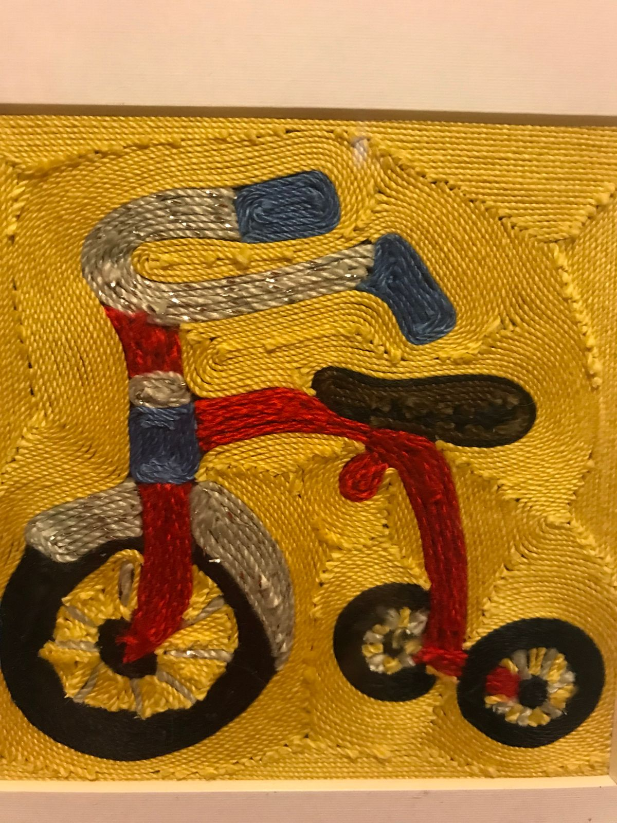 2c_April_Sullivan_Tricycle_Austin Art_Austin Artist_Austin Gifts.jpg